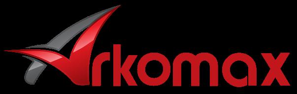 Arkomax